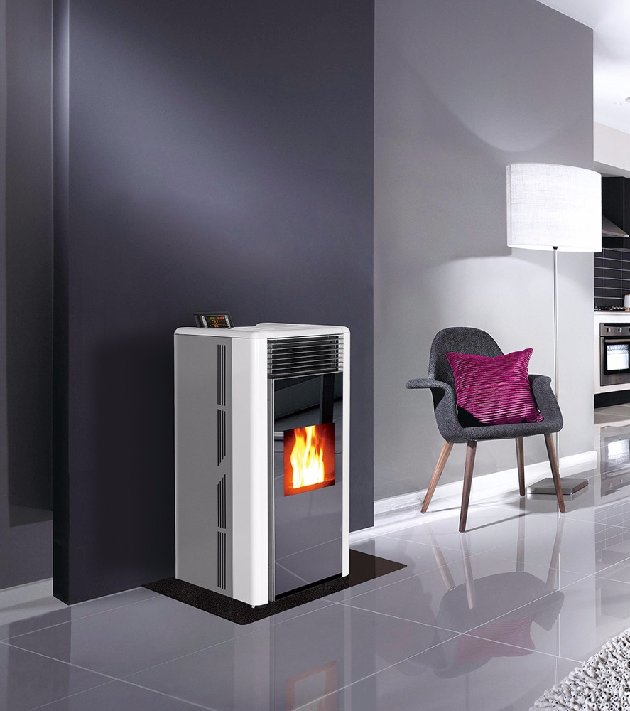 10kw pellet stove 10kw pellet stove suppliers and manufacturers
