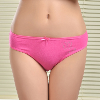 Hot sale panties wearing young girls in panties underwear mature slim women sexy lingerie