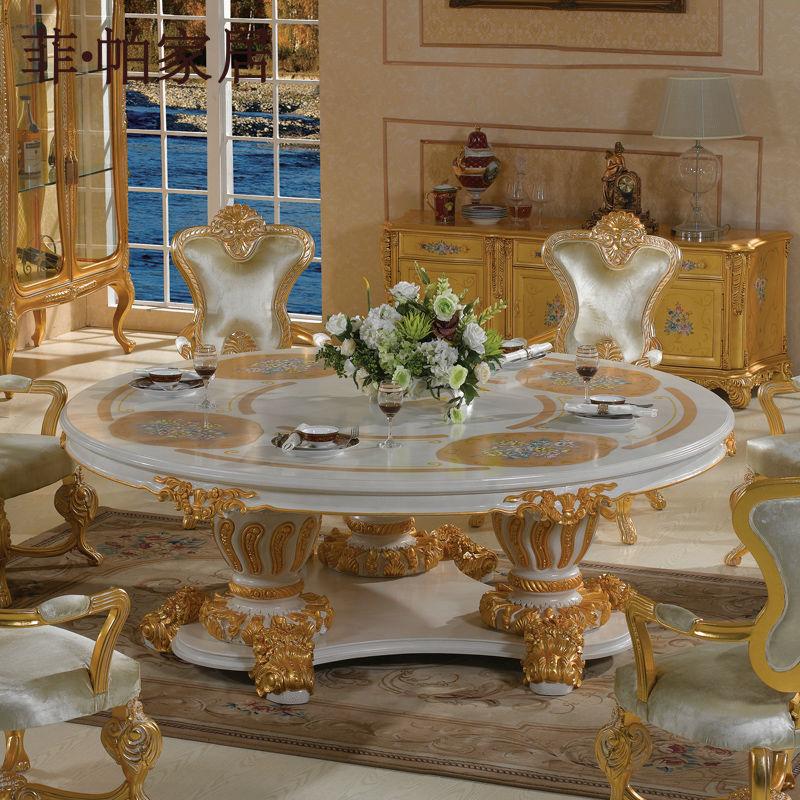 gothic m bel handarbeit vergoldung goldfolie. Black Bedroom Furniture Sets. Home Design Ideas