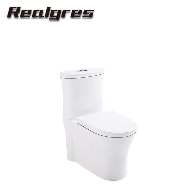 push button toilet parts. button toiletSource quality toilet from Global Push parts