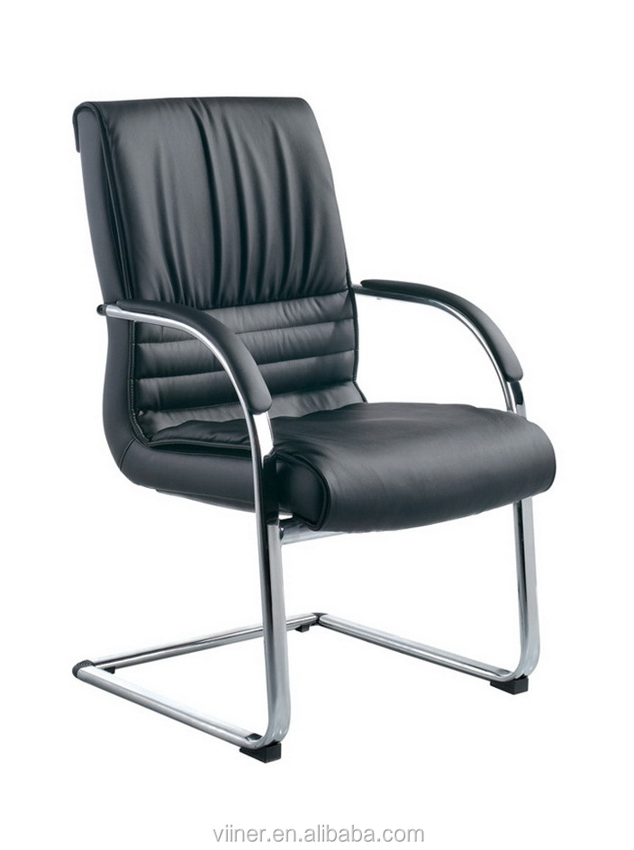 ergonomic office chair ergonomic office chair suppliers and at alibabacom