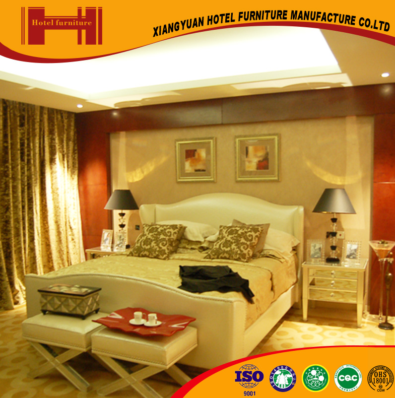 Pakistan Wood Furniture Pakistan Wood Furniture Suppliers and