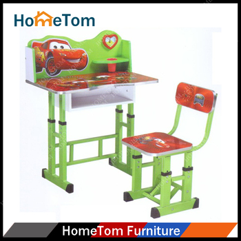 cheap child tables and chairs big lots kids furniture wholesale buy kids furniture wholesale. Black Bedroom Furniture Sets. Home Design Ideas