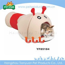 Factory Directly Provide High Quality Lucite Acrylic Pet Dog Bed