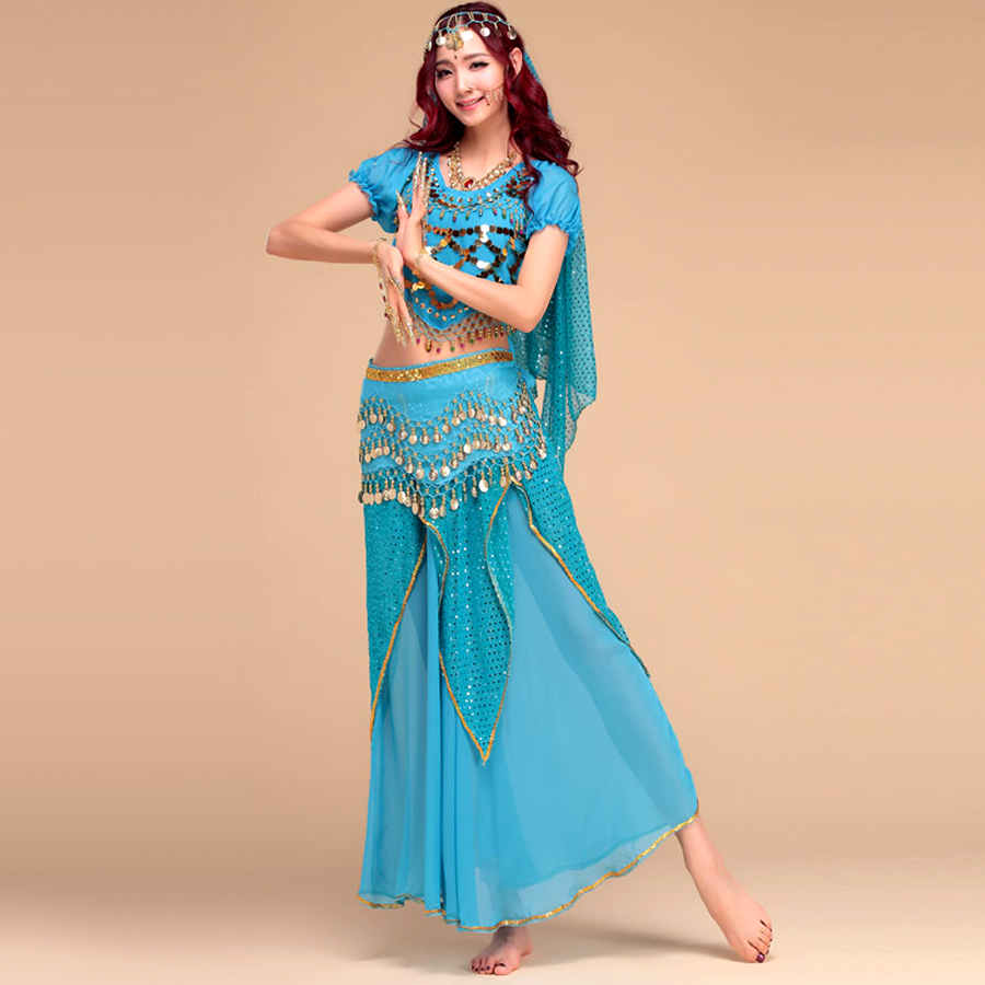 belly dance costumes Picture - More Detailed Picture about ...