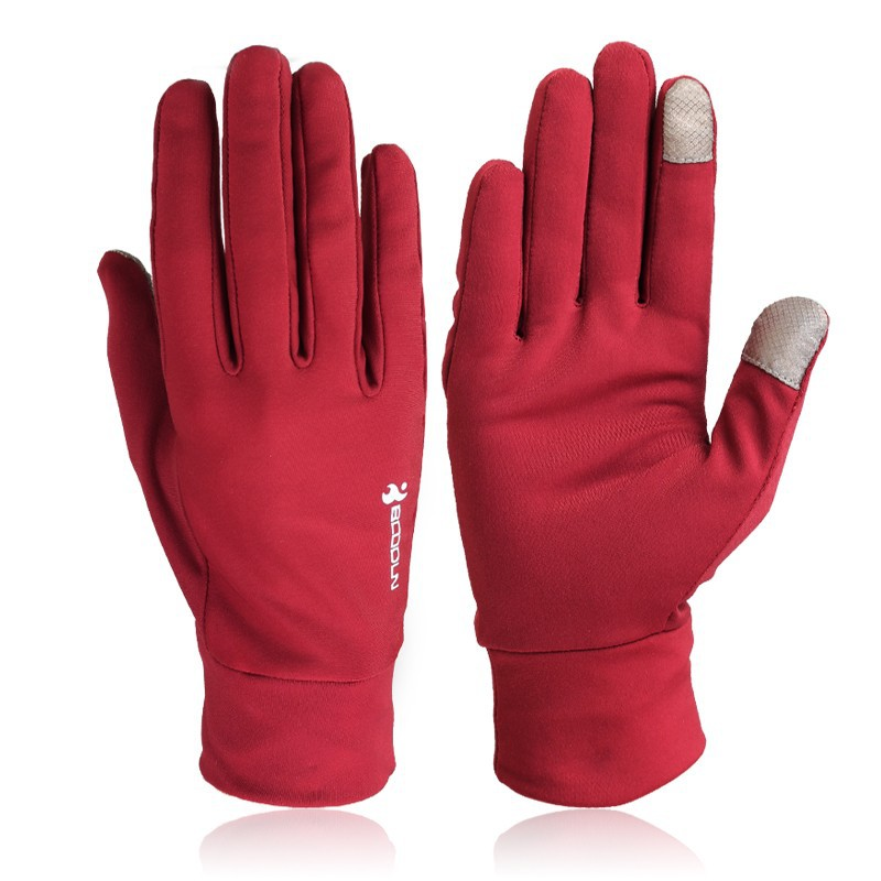 Ladies winter touch screen glove,cell phone touch screen glove,iphone ipad touch screen glove
