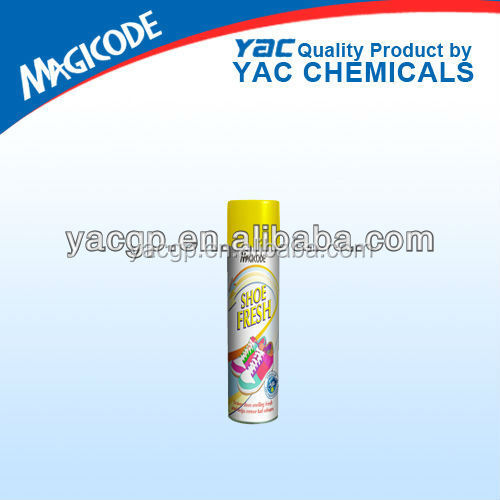 shoe odor spray shoe odor spray suppliers and at alibabacom