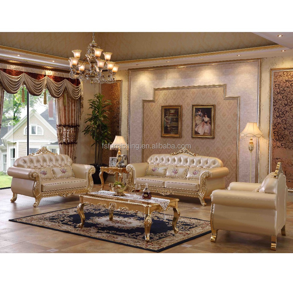 Living room sofas solid rubber carving enjoy living furniture store - Sofa Wood Carving Living Room Furniture Sofa Wood Carving Living Room Furniture Suppliers And Manufacturers At Alibaba Com