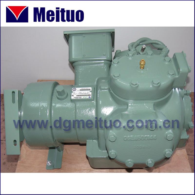 Best Selling Carrier 5h40 Compressor 06er175 Carrier