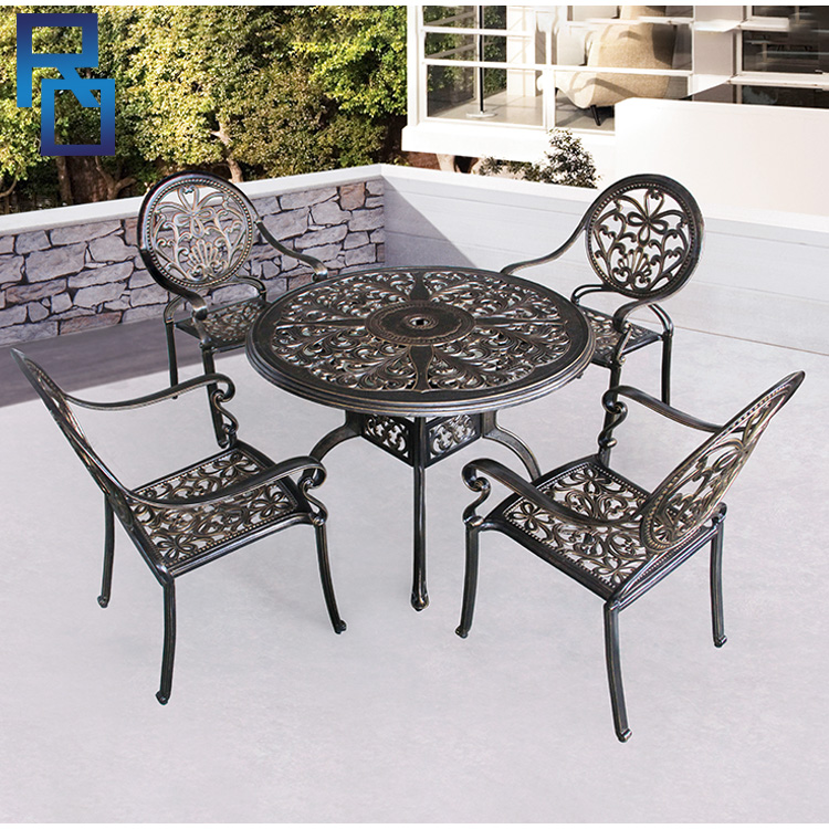 Cast Iron Garden Furniture, Cast Iron Garden Furniture Suppliers and Wrought Iron Round Garden Designs Html on round swimming pool designs, round tree house designs, round stained glass designs, round jewelry designs, round patio designs, round kitchen designs, round gate designs, round chimney designs, round picket fence designs, round ironwork designs, round art designs, round pottery designs,