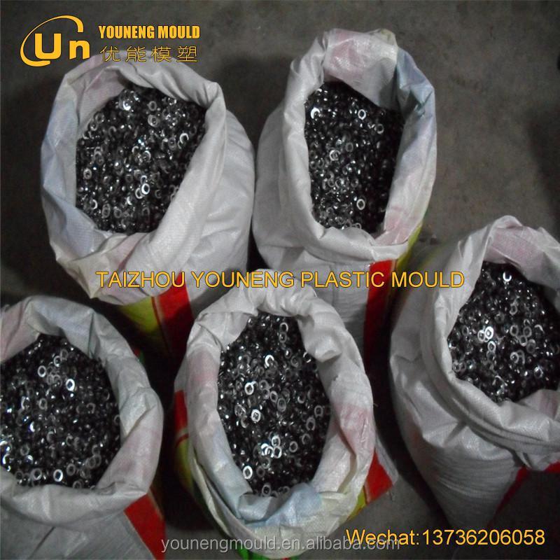 Rijke ervaring in maken plastic beveiliging seal mould