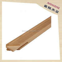 Canvas frame/ Arist painting frame/wood frame moulding