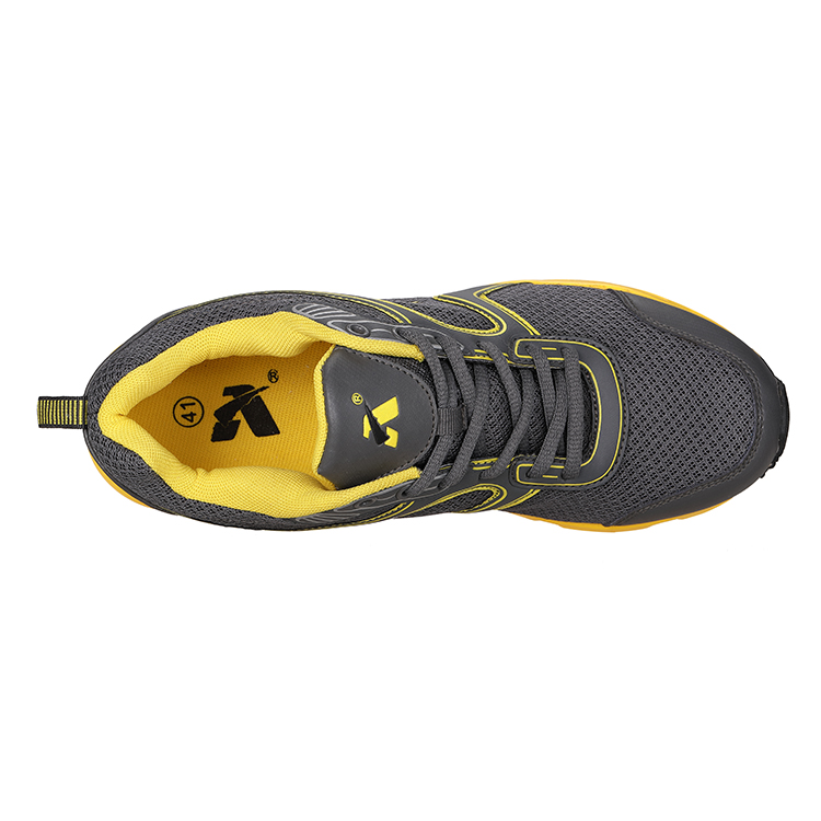 Promotion 2018 Assurance Running For Quality Shoe X80vqw