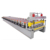 Factory Prices corrugated steel sheet making machine