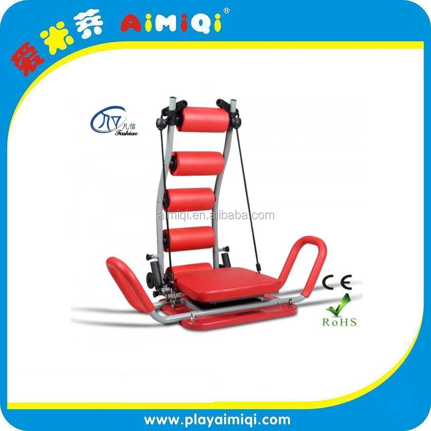 Indoor gym equipment AB twister for home and office use/gym equipment