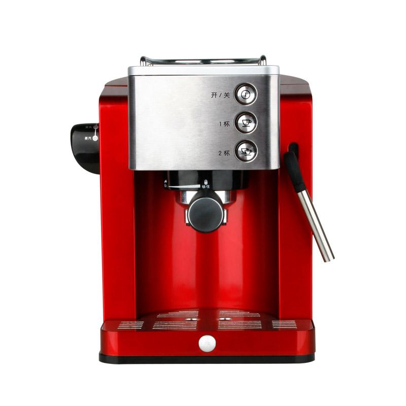 italien machine caf promotion achetez des italien machine caf promotionnels sur aliexpress. Black Bedroom Furniture Sets. Home Design Ideas