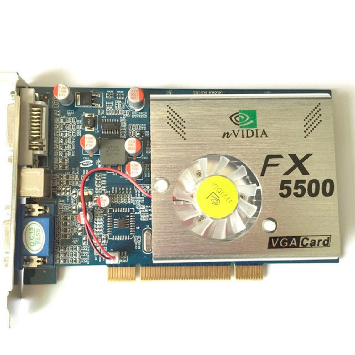 Cheap Geforce Fx 5500 256mb Find Geforce Fx 5500 256mb Deals On Line At Alibaba Com