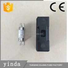 Alibaba China Excellent Material High Voltage Fuse Puller