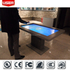 2015 lobby network digital signage media player 1080P ce rohs fcc ul