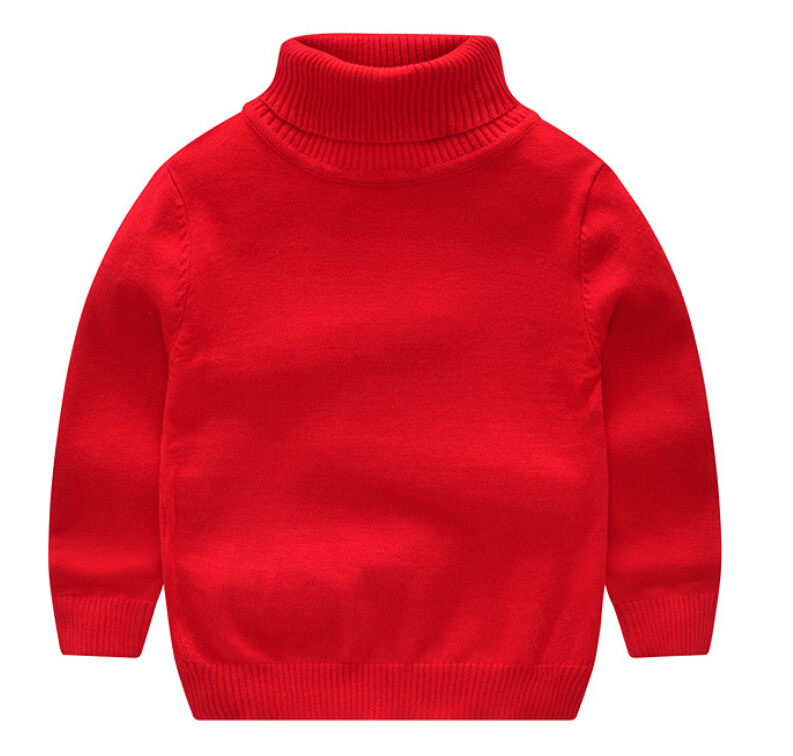 Turkey wholesale cartoon xxx photo winter spring baby clothes, children kids girls clothing, As photos