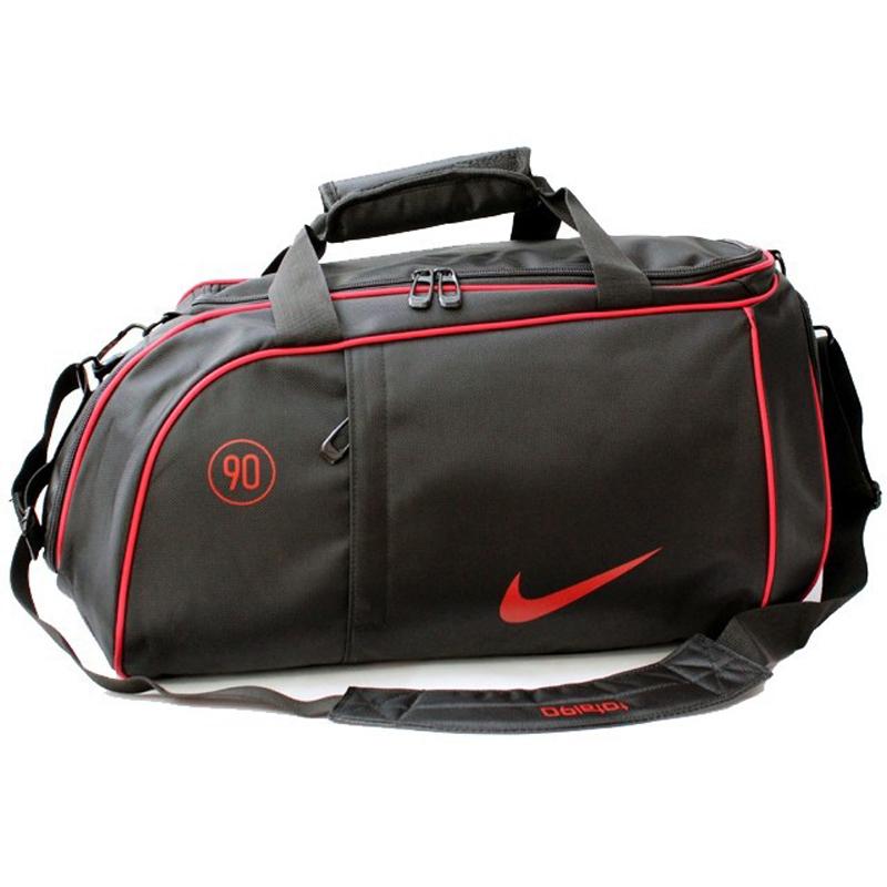 6b2b4397f384 Get Quotations · 2015 new Waterproof gym bag Muliti-functional sports bags  men s travel bags women s handbag luggage