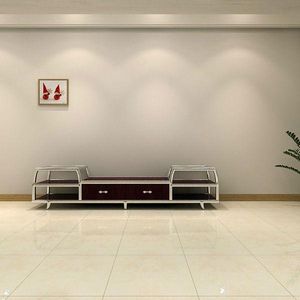 Living Room Tv Set Stand Lcd Furniture Design   Buy Lcd Furniture  Designs,Design Lcd Tv Set Furniture,Living Room Furniture Lcd Tv Stand  Design Product On ...