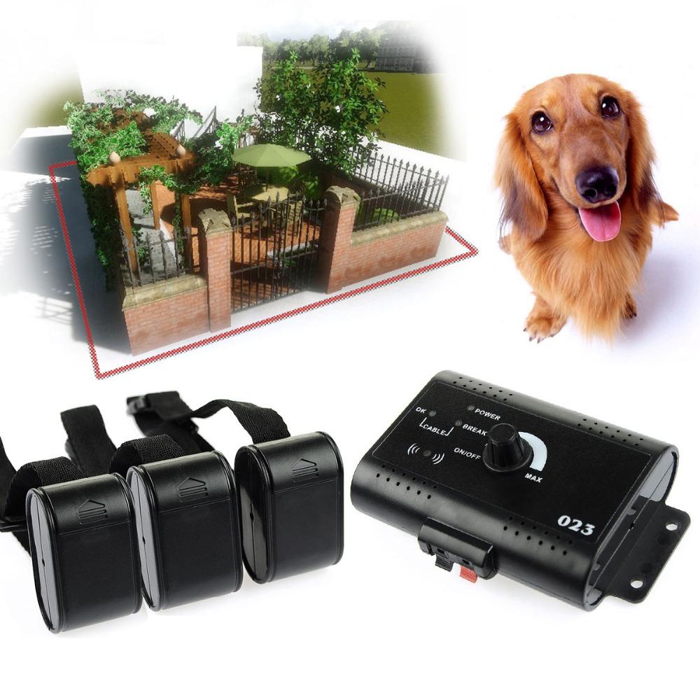 electronic dog fence electronic dog fence suppliers and at alibabacom