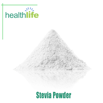 High Quality Stevia Extract Powder 98% Stevia Rebaudiana