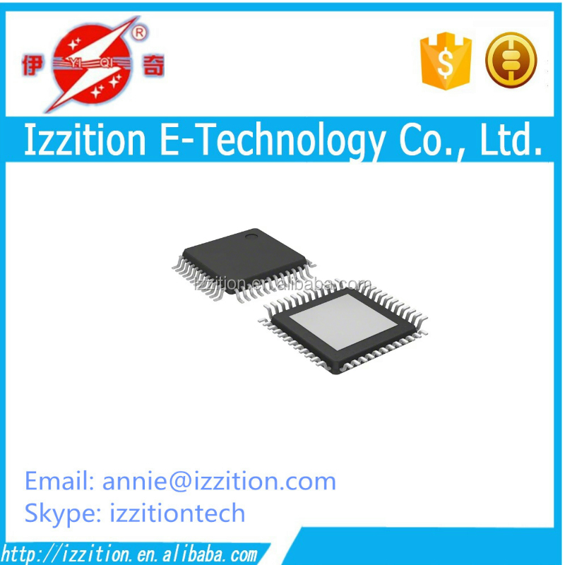 IC NCN6004A New & Original Electronic Components