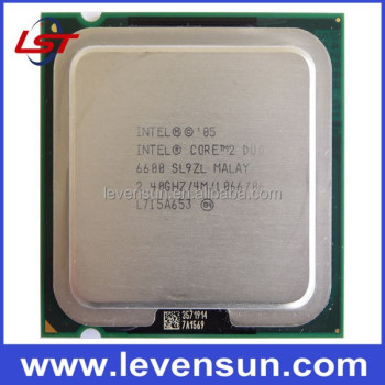 INTEL E6600 WINDOWS 7 X64 DRIVER DOWNLOAD