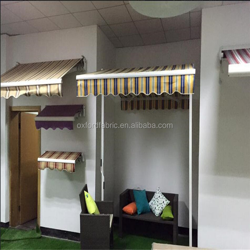 Caravan Awning Fabric Suppliers And Manufacturers At Alibaba