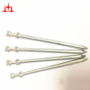 /product-detail/electro-galvanized-duplex-head-nails-high-quality-60671452650.html