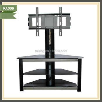 Rustic Restaurant Furniture Hobby Lobby Tv Stand Parts For Sale