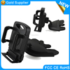 2017 Wholesale China Shenzhen Factory Supply Phone Mount Car Holders CD Slots For Iphone