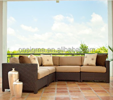 buy cheap china plastic rattan garden furniture products find china