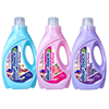 /product-detail/for-all-clothes-fabric-softener-and-conditioner-with-1l-1977016746.html