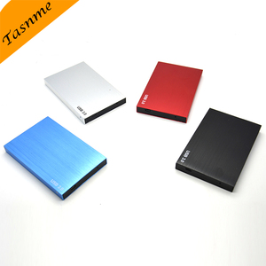 "Excellent Original USB3.0 Sata 2.5"" 1TB External Hard Drive"