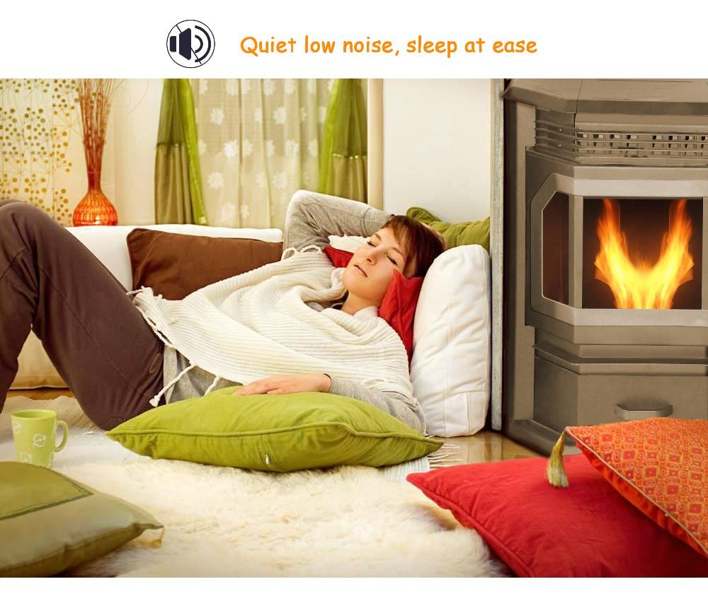 pot belly stove bio ethanol fireplace heater fireplace buy bio