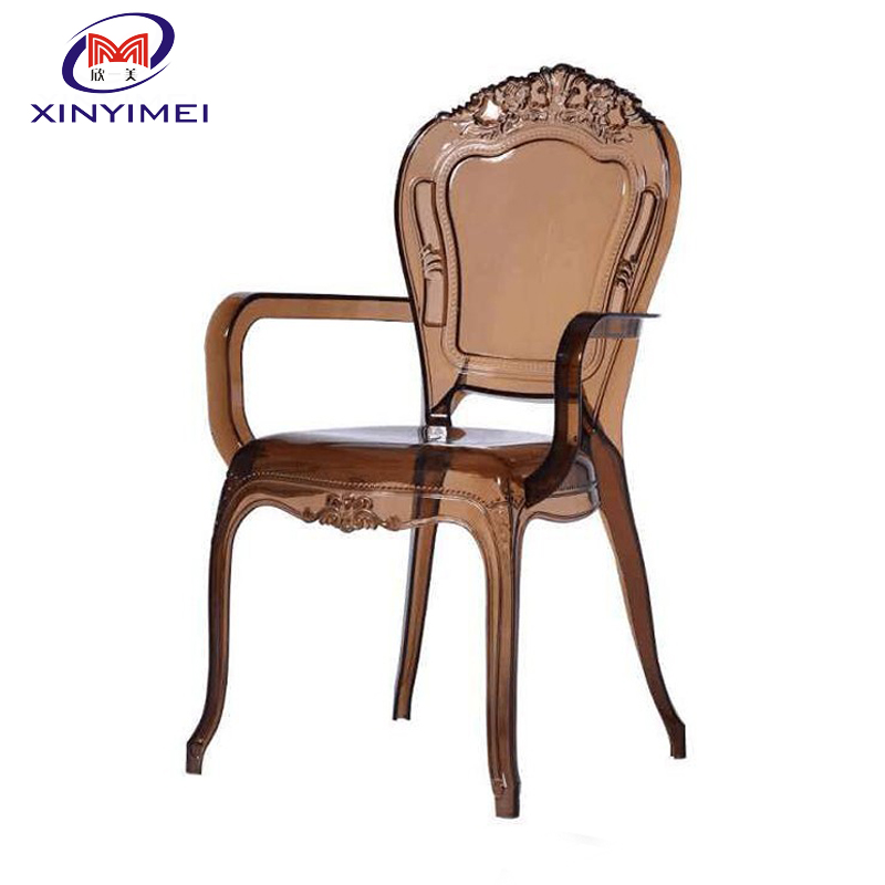Amazing Nice Design Banqueting Modern Polypropylene Clear Acrylic Chair Buy Clear Acrylic Chairs Polypropylene Chair Modern Acrylic Chairs Product On Spiritservingveterans Wood Chair Design Ideas Spiritservingveteransorg