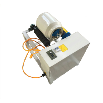 Small scale ceramic grinding machine ceramic ball mill