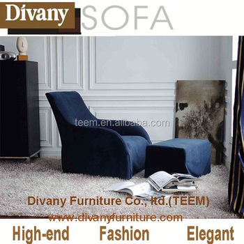 high end furniture baby crib swing furniture wood buy baby crib swing. Black Bedroom Furniture Sets. Home Design Ideas