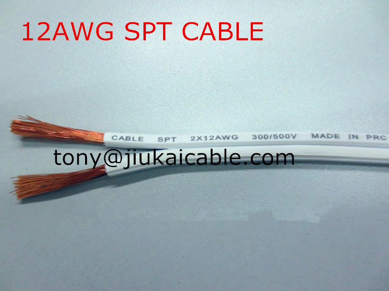 12awg Low Energy Circuit Wire - Buy Low Energy Circuit Wire,Low ...