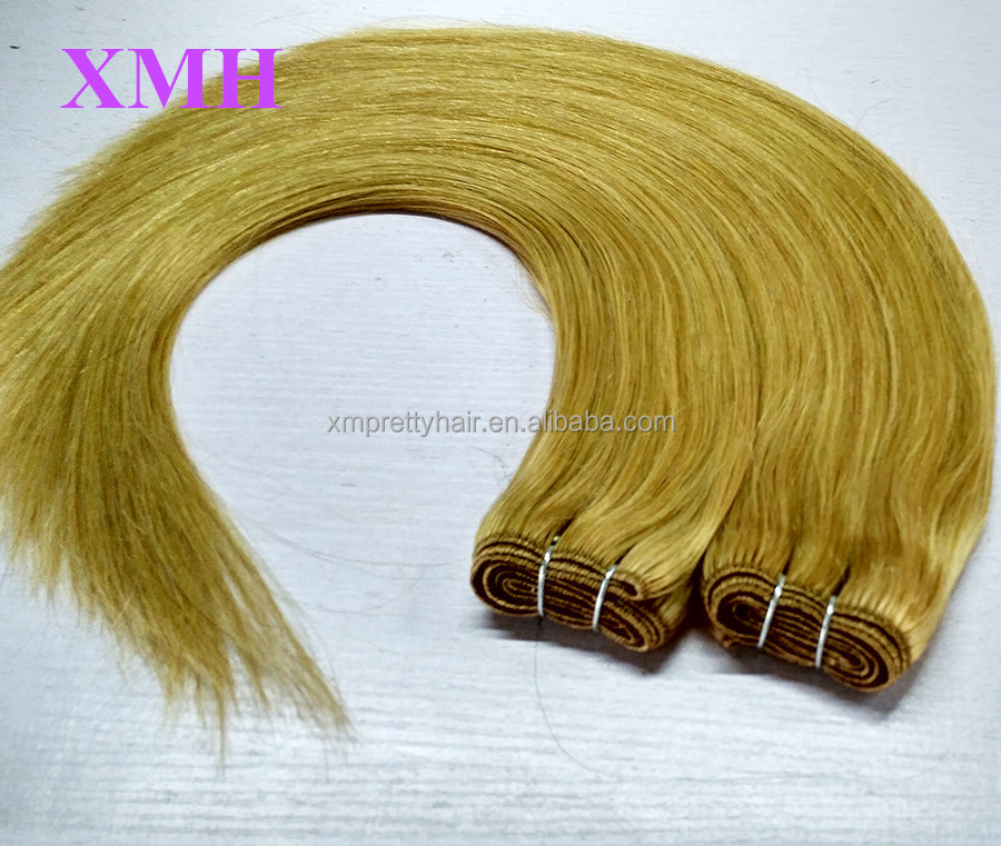 100 percent human hair india, cheap and high quality 100 human hair extensions, wave virgin hair weave 100% human indian hair