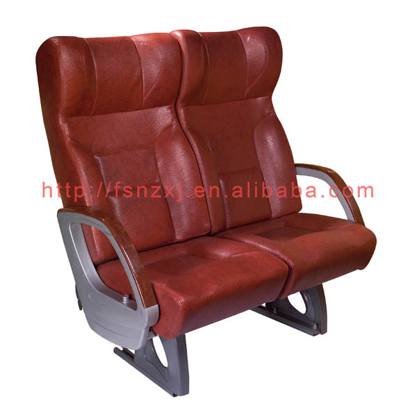 Airplane passenger seat for sale with CCC and ISO standard