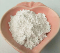 Factory direct manufacturer chemicals powder activated clay