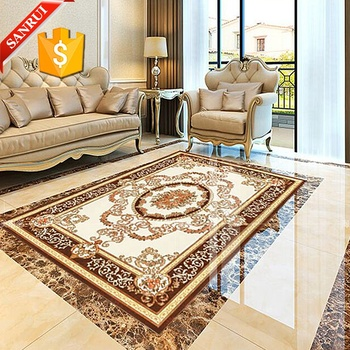 Interior Design Carpet Tile 3D Flooring Prices in Sri Lanka