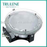 8/12 inch recessed led down light fixture