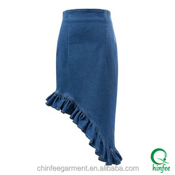 Long Blue Jean Skirts For Women, Long Blue Jean Skirts For Women ...