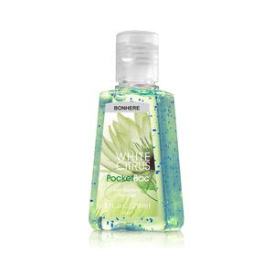 wholesale ce fda approval long-lasting sexy fragrance body splash victoria's perfume body mist secret scented body spray