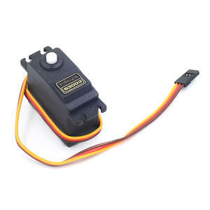 High Torque S3003 Standard 38g Servo motor for Futaba RC Car Boat Helicopter